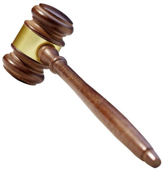 Have Gavel Will Travel Auctioneer Review