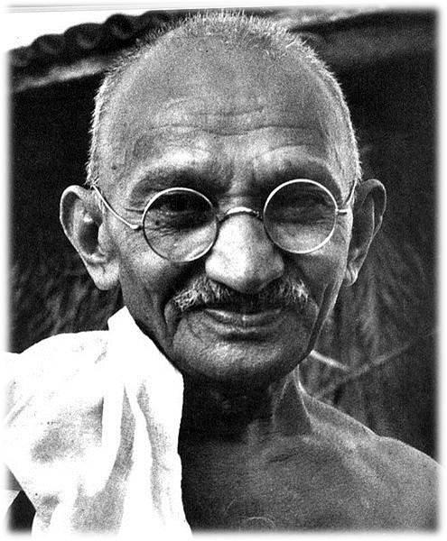mohandas-k-gandhi-1869-1948-pd.jpg (495×600)