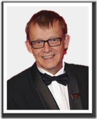 Hans Rosling PD