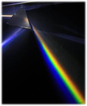 Prism PD