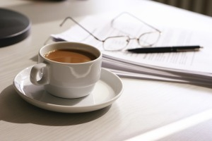 Coffee-and-paper.jpg