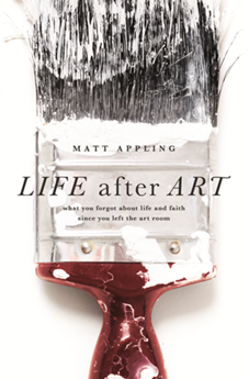 Life-After-Art-3.2-small-Copy