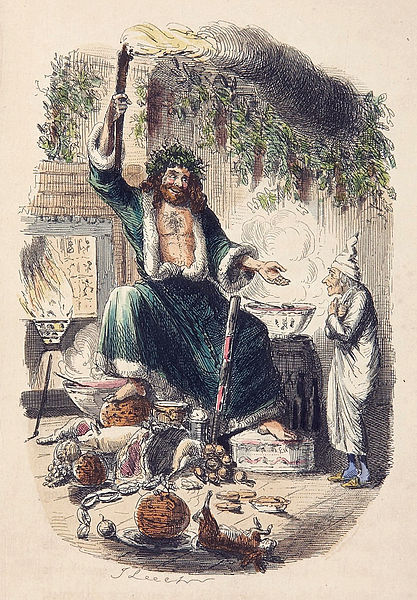 417px-Scrooges_third_visitor-John_Leech,1843_edit