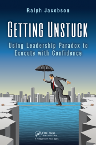 Getting Unstuck cover png