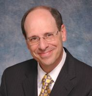 Ralph Jacobson formal headshot cropped jpeg