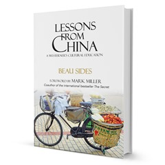 Lessons-from-China_3d