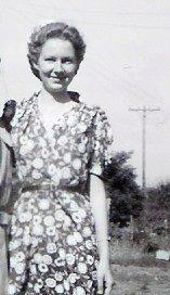 Bertha Zielke Cornish