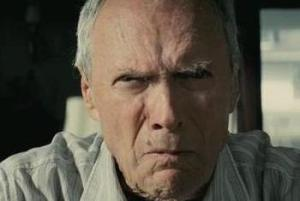 clint-eastwood-mean-look