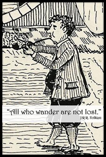 Bilbo Baggins original by J.R.R. Tolkien 1937.jpg