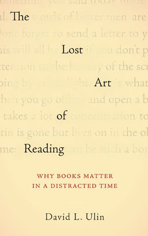 books,read,reading,distraction,