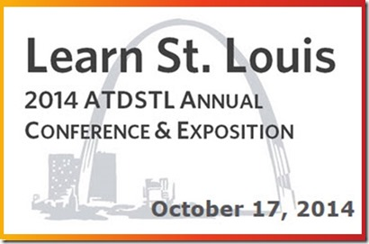 Learn St. Louis logo