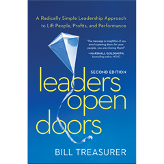 Leaders Open Doors_MECH.indd