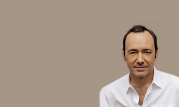 kevin-spacey