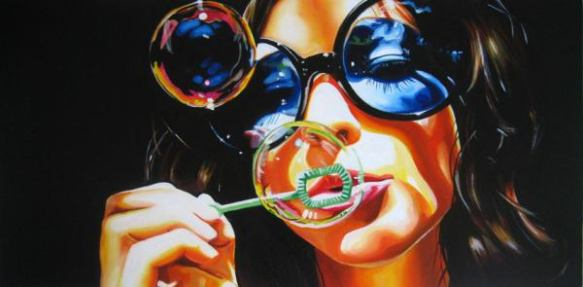 blow-bubble-art-steve-smith
