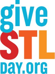 Give STL logo