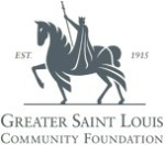 Greater St. Louis Community Foundation