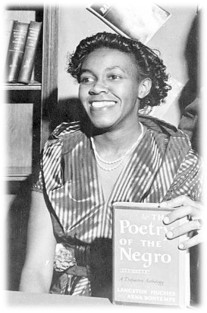 Gwendolyn Brooks Wikipedia