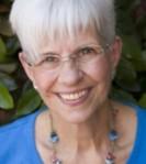 Nancy Smyth - Arbinger Institute