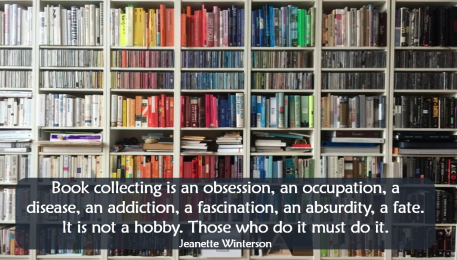 Books - Morguefile.com.jpg