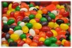 Candy - Morguefile.com