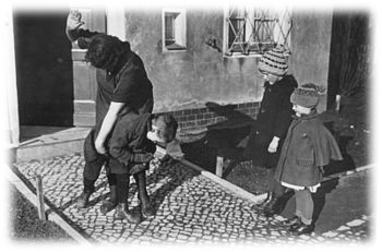 Spanking - Germany 1935 Wikipedia