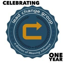 LCG One Year
