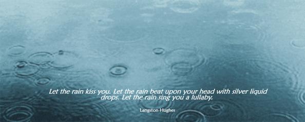 Rain - Langston Hughes.gif