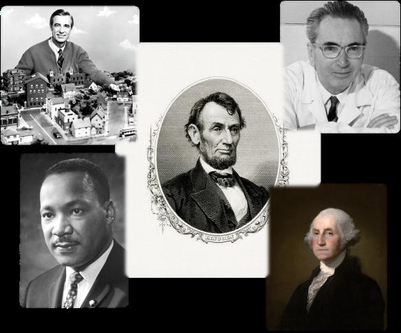 Wall Heroes - Wikipedia