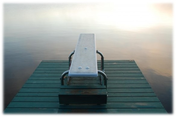 Diving Board - Morguefile.com Divingboard