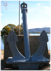 HRMS Canberra Memorial - Peter Ellis - Wikipedia.png