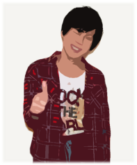 Thumbs Up - Morguefile.com.png