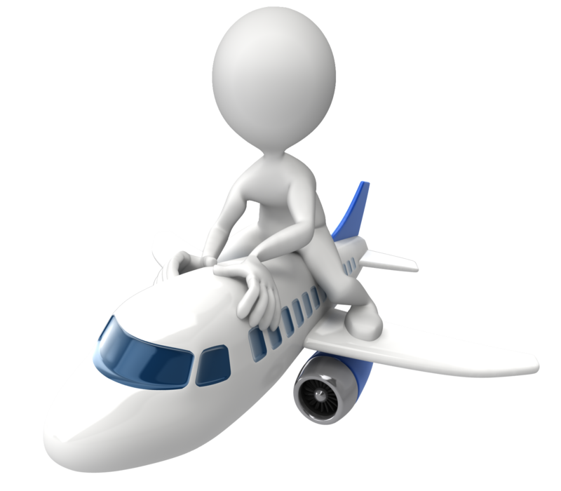 One Way Airplane Tickets The Strategic Learner
