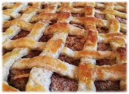 Pie - Morguefile.com