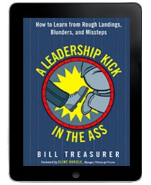 leadership-kick-in-ass-book-cover-01-2017-png
