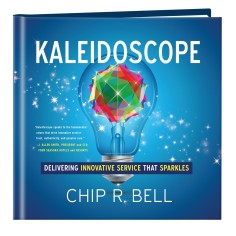 Kalidescope by Chip Bell 02 2017.jpg
