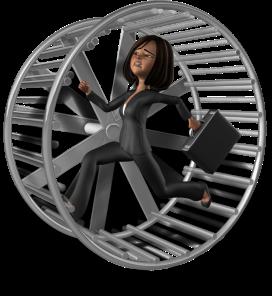 talia_running_hamster_wheel_800_clr_20952.png