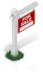 real_estate_sign_alt_800_clr_17324.png